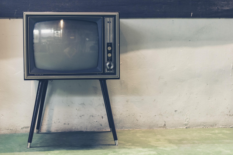 La musique de pub TV / WEB